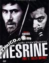 Mesrine: Killer Instinct [ DVD ]