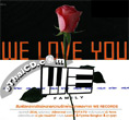 GMM Grammy : We Love You (2 CDs)