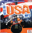 MP3 : Red Beat : Hits In USA