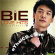 Bie : Love Hits