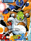 Dragon Ball Z Kai [ DVD ] - Box.2