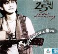 Pongsit Kumpee : Ruam Hit 25 Pee Ruk Kun Talod Wela (2 CDs)