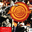 Music Union : Jam Jun Project