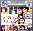 MP3 : RS. - Memory Forever
