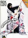 Karaoke DVD : Sek Loso - Mai