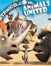 Animals United [ DVD ]