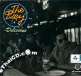 The Dey : Delicious