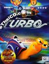 Turbo [ DVD ]