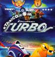 Turbo [ VCD ]