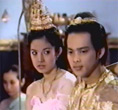 Thai TV serie : Sung Thong (2000) [ DVD ]