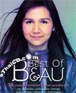 Beau Sunita : Best of Beau (2 CDs)