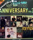 MP3 : Grammy - 30th Anniversary - Vol.3