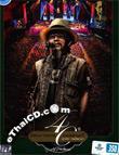 Concert DVDs : Nga Caravan - 40 Pee Mittraparp Bon Tanon Dontree