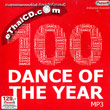 MP3 : Red Beat : 100 Dance of The Year