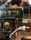 13th District [ DVD ] (Digipak)