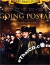 Terry Pratchett'S Going Postal [ DVD ]