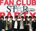 GMM Grammy : Fan Club The Star Party (2 CDs)