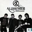 Alzheimer : Alzheimer