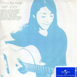 Lisa Ono : Lisa Best 1997-2001