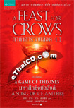 Book : A Feast for Crows