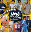 Love Syndrome [ VCD ]