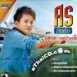 Karaoke DVD : Sorn Sinchai - Bor Tai...Tae Ai Jeb