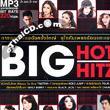 MP3 : RS - Big Hot Hitz