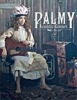 Concert DVD : Palmy - Barefoot Acoustic Concert