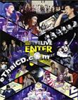 Concert DVDs : Five Live Enter 10 Concert