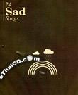 Sony Music : 24 Sad songs