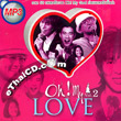 MP3 : Oh! My God - Oh! My Love - Vol.2