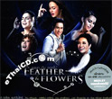 CD+DVD : Bird Thongchai : Feathers & Flower - The Original Returns