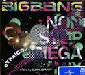 Bigbang: Non-stop Mega Mix