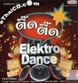 MP3 : Red Beat : Elektro Dance