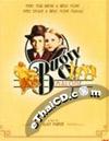 Bugsy Malone [ DVD ] (Digipak)