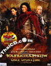 Once Upon a Time in Vietnam [ DVD ]