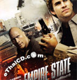 Empire State [ VCD ]