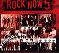Grammy : Rock Now - Vol.5 (2 CDs)