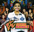 Karaoke VCD : Yui Yardyer - Cover Dance