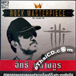 MP3 : RS - Rock Masterpiece - Itti