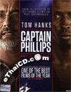 Captain Phillips [ DVD ]