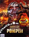 Apocalypse Pompeii [ DVD ]