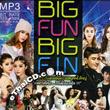 MP3 : RS - Big Fun Big Fin