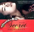 Secret Intimacy [ VCD ]