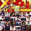 Grammy : XL Hits - Vol.11