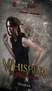 Thai Novel : Whisper