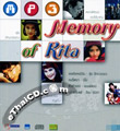 MP3 : Kita - Memory of Kita