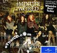 4Minute : 4 Minute World
