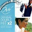 Ai : Original Double Hit  (2 CDs)