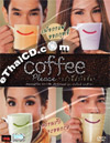 Coffee Please [ DVD ]